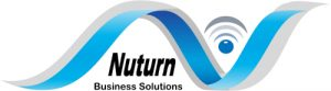 Nuturn-to-be-used_500